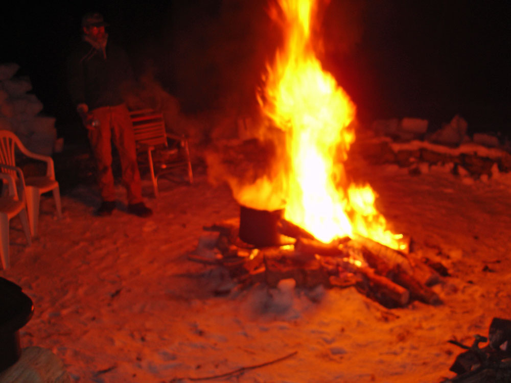 events-and-news-fish-boil