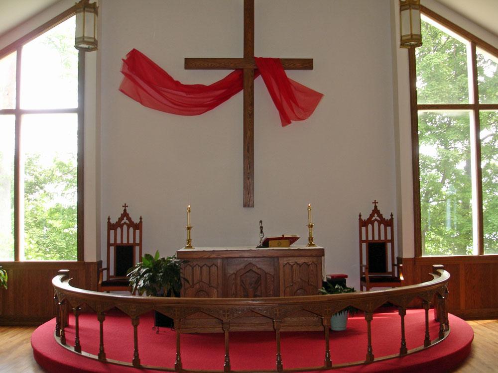 worship-pentecost