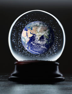 1960408-snow_globe_world_md